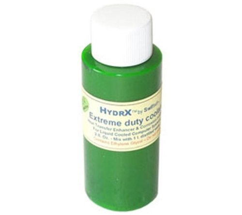 swiftech-hydrx-refrigerante