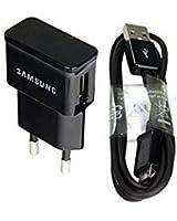 Samsung ETA0U80E Chargeur secteur micro-USB pour Samsung Galaxy