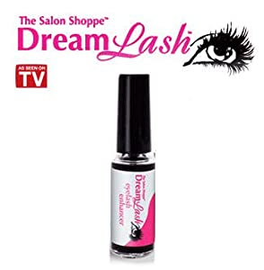 The Salon Shoppe Dream Lash Eyelash Enhancer
