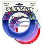 GRABBIT BOBBINSAVER COMBO PACK - 3 BO...