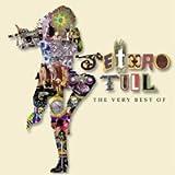 Very Best of Jethro Tull