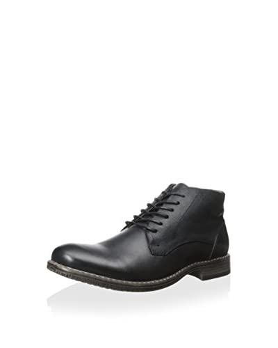 Steve Madden Men's Garison Boot