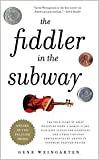 The Fiddler in the Subway Publisher: Simon & Schuster; Original edition