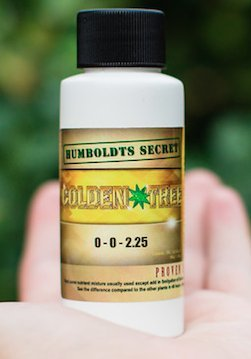 best-plant-food-for-plants-and-trees-humboldts-secret-golden-tree-explosive-growth-yield-increaser-d