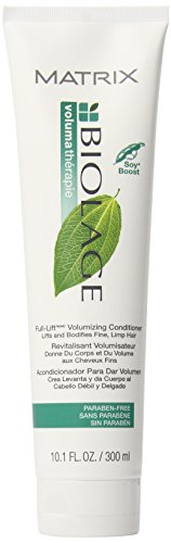 matrix-volumatherapie-full-lift-volumizing-conditioner-101-ounce