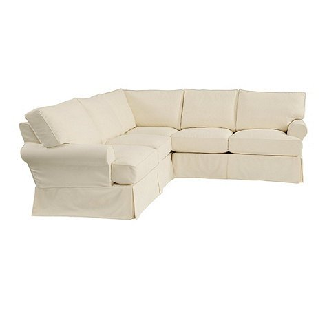 3 piece sectional couch with chaise rachael edwards for 3 piece sectional sofa with chaise slipcover