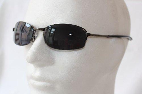 MATRIX Emeco STYLE REVOLUTION AGENT SMITH occhiali da sole
