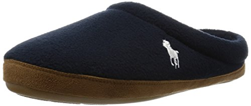 polo-ralph-lauren-slippers-men-jaque-scuff-open-back-blue-navy-9-uk-43-eu