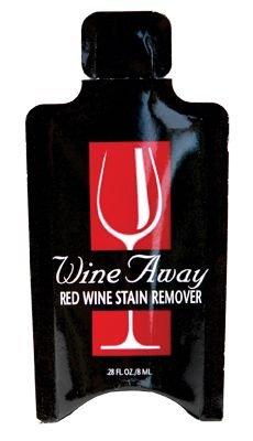 lejos-de-vino-de-color-rojo-de-la-mancha-removedor-028-oz-de-promocion-de