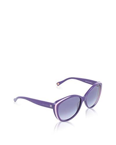 BOSS ORANGE Gafas de Sol BO0137/STB1QP56 Morado