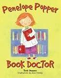 Penelope Popper, Book Doctor