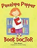 img - for Penelope Popper, Book Doctor book / textbook / text book