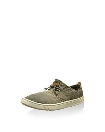 Timberland Zapatos de cordones Ekhoksthand Ox