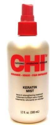 Chi Keratin Mist 160 ml (Case of 6)
