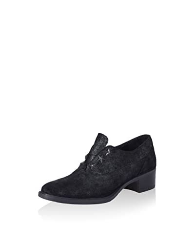 Bueno Zapatos