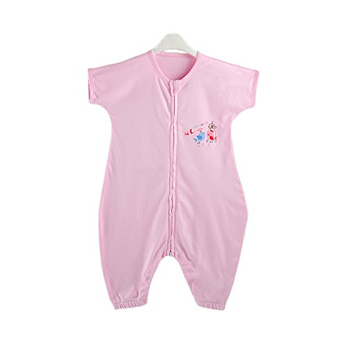 Wearable Blanket For Toddlers front-1059220