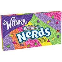 willy-wonka-rainbow-nerds-case-of-12