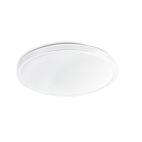 faro-barcelona-ami-63397-ceiling-light-with-led-lamp-15-w-of-metal-and-pvc-aluminium-white-diffuser