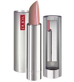 pupa-new-chic-brilliant-lipstick-18-4ml-013oz