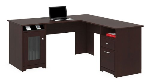 L Shaped Office Desk  Page 7  Online Shopping Office Depot. Gaming Desktop Desk. Church Sound Desk. Dining Table Designs. Bail Drawer Pulls. Hair Salon Reception Desk. Roll Up Desk. Mirror Tables. Double Sided Desk