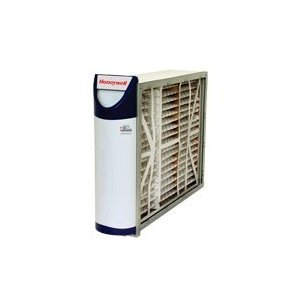 Cheap Honeywell F200E1037 F200E Media Air Cleaner 20×25 (F200E1037)