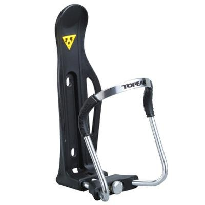 Topeak Modula II Bicycle Water Bottle Cage - TMD06B