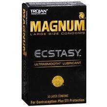 Latex condoms allow passage of hiv