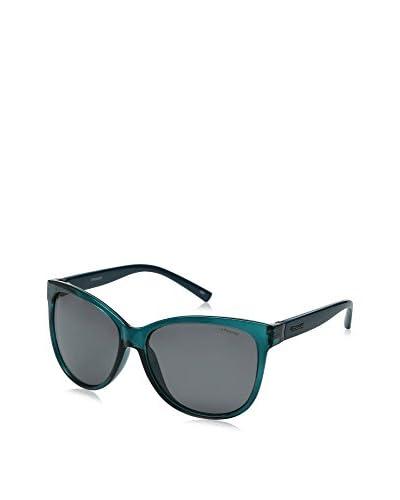 Polaroid Gafas de Sol 4017/S QAD (57 mm) Verde