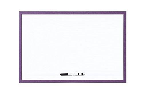 bi-silque-mp03001411-schulkalender-auf-trocken-abwischbarer-tafel-22-mm-dicker-mdf-rahmen-lackierter