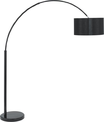 lampadaire arc pas cher. Black Bedroom Furniture Sets. Home Design Ideas