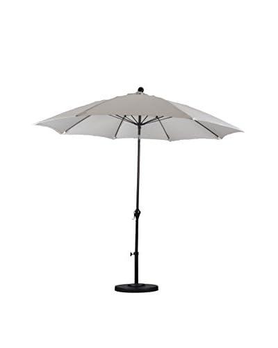 Sunline Market Umbrella, Natural