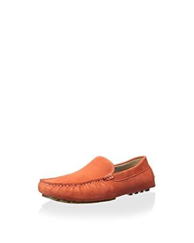 Zanzara Men's Picasso Driving Loafer