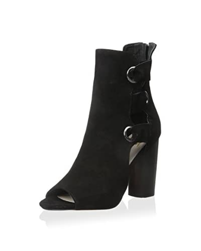 House of Harlow 1960 Women's Myrn Cutout Bootie