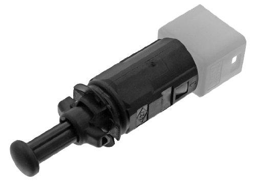 FEBI BILSTEIN 37052 Interruptor luces freno