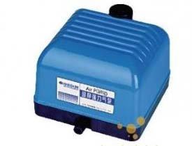 HiFlow VSerie Luftpumpe V60  GartenKundenbewertung und weitere Informationen