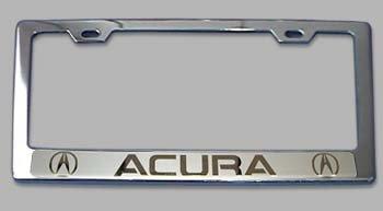 All Acura Parts Price Compare