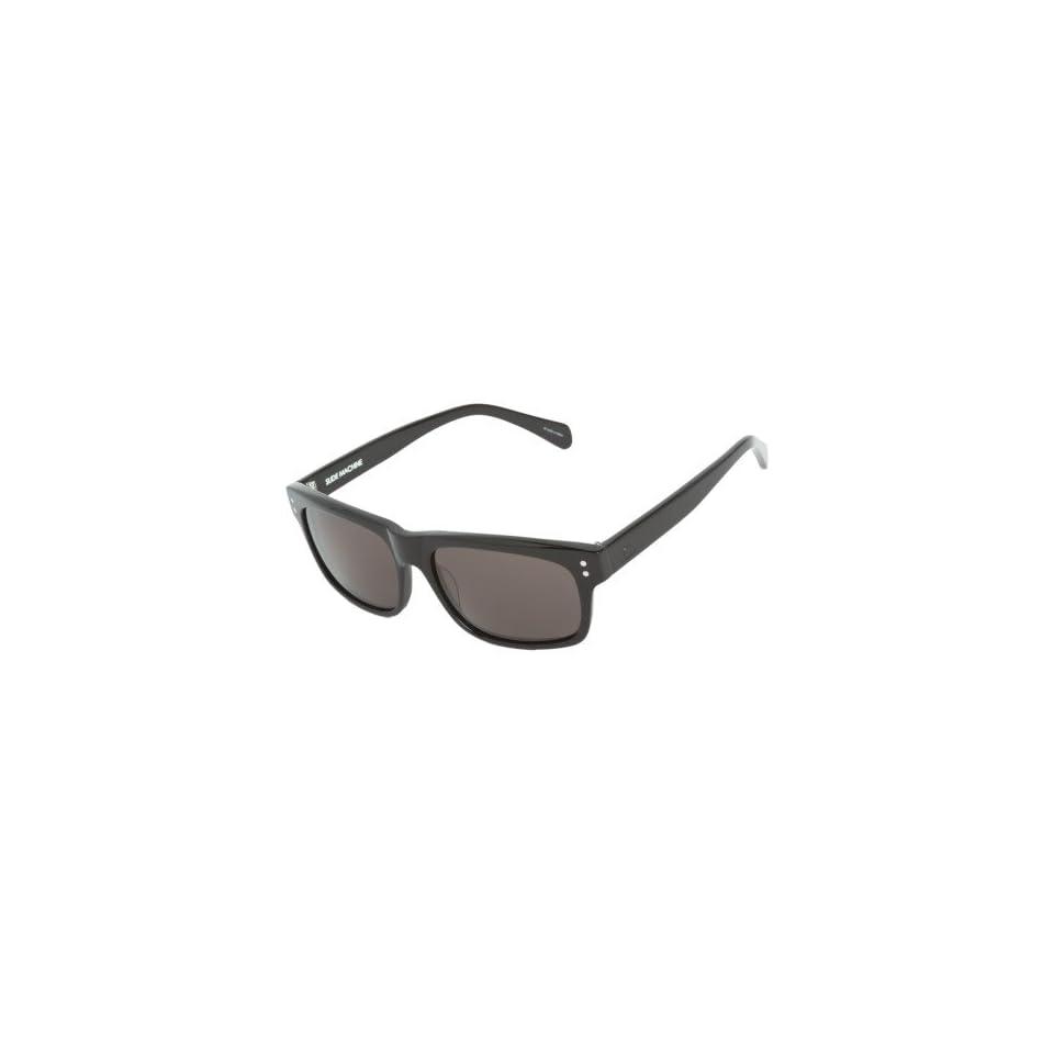 9e477ac828 Ashbury Eyewear Day Tripper Sunglasses on PopScreen