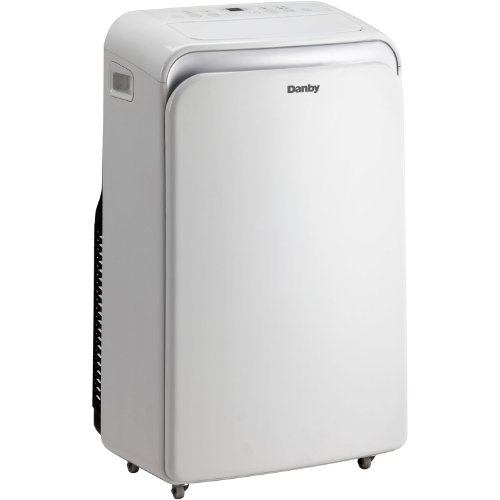 Best window air conditioners 2016 compare best reviews guide for 12000 btu window air conditioner 220v