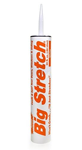 sashco-big-stretch-acrylic-latex-high-performance-caulking-sealant-29-oz-cartridge-white-pack-of-1