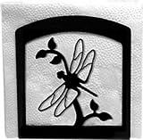 NH-71 Dragonfly Napkin Holder