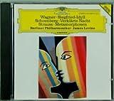 Verklärte-Nacht,-op.-4-=-Nuit-Transfigurée-(La).-Variations-pour-Orchestre,-op.-31