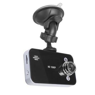 ashford-morris-24850-full-1080-hd-super-slim-bildschirm-micro-dvr-dash-kamera-25
