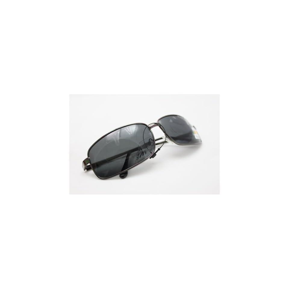 ae90a99d9f8 Sunbelt Mens Neptune 190 Polarized Sunglasses Clothing on PopScreen