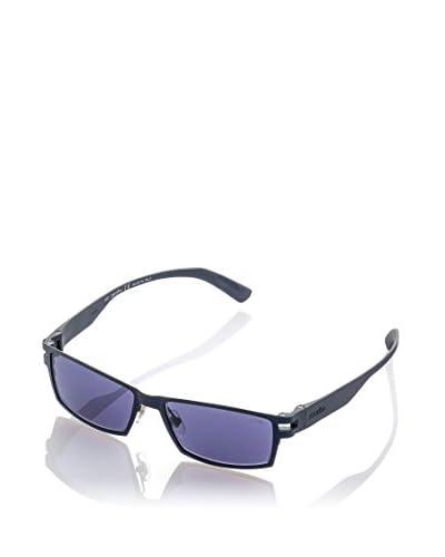 Zero RH+ Sonnenbrille RH-74102 dunkelblau