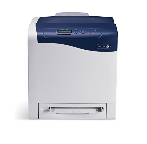 xerox-phaser-6500-n-color-laser-printer