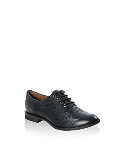 GUSTO Zapatos Oxford
