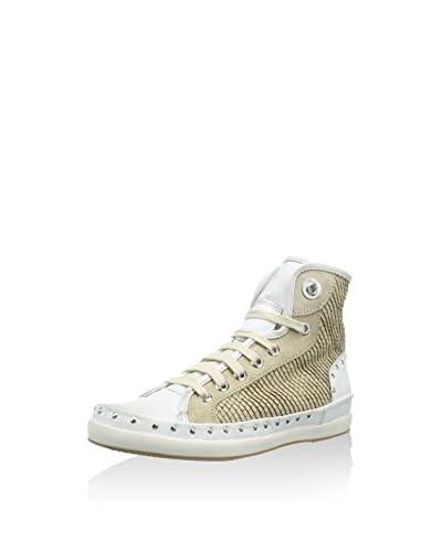 MANAS Sneaker Alta OASI