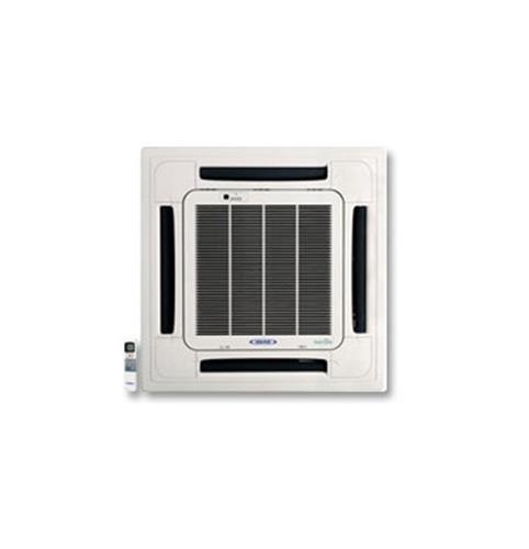 Voltas Venture I-Cassette 1 Ph Rot SAC C2-N 2 Ton Air Conditioner Image