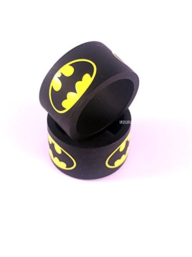 Vape-bands-Pack-of-two-batman-design-19mm-x-12mm-New-For-RTA-RDA-RBA-Atomizers-UKSELLINGSUPPLIERS