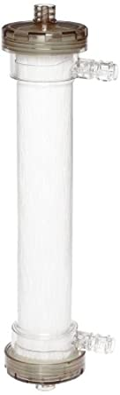 Elga LC169 Ultra Filtration Cartridge, For Purelab Classic